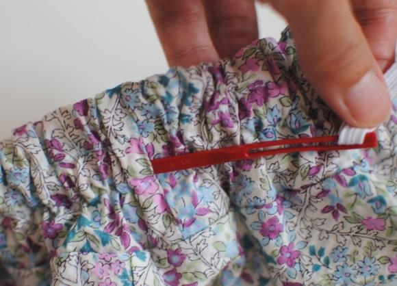 waistband07