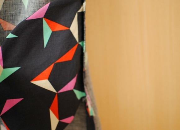 origami15e